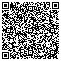 QR code with Southwest Florida Restaurants contacts