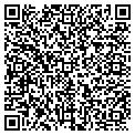 QR code with Macks Lawn Service contacts