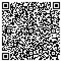 QR code with Innovative Design Ideas Inc contacts