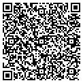 QR code with Hurricane Landscaping contacts