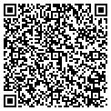 QR code with Hydraulic Supply Company contacts