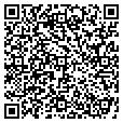 QR code with Gift Gallery contacts