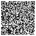 QR code with Textures By Gator Inc contacts