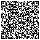QR code with Chance International Prayer contacts
