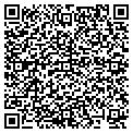 QR code with Manatee Spring Mobile Home Prk contacts