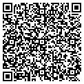 QR code with Signs & Specialties contacts