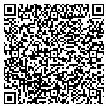 QR code with Horizons North Condominium contacts