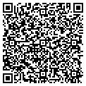 QR code with Paulk's Moving & Storage contacts