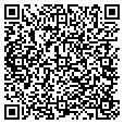 QR code with P G Electronics contacts