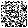 QR code with Broward County Jail contacts