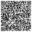 QR code with Platinum Audio Corp contacts