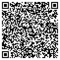QR code with Mc Cracken Appraisal Service contacts