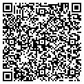 QR code with Dana Site Development & Paving contacts