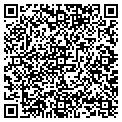 QR code with Walters George DDS PA contacts