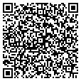 QR code with Suncoast V-Twin contacts