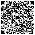 QR code with Read Bookkeeping & Tax SE contacts