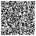 QR code with AR Home Realty Inc contacts