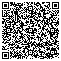 QR code with Florida Landscape Service Inc contacts