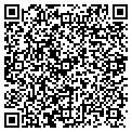 QR code with Nations United Realty contacts