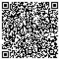 QR code with Knw Computer Management Sys contacts