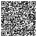 QR code with Brockman Signs & Web Service contacts