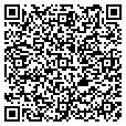 QR code with Gas Kwick contacts