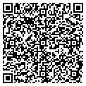 QR code with Wollman Gehrke & Assoc contacts