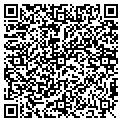 QR code with Palace Mobile Home Park contacts