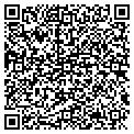 QR code with Bela's Florida Honey Co contacts