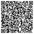 QR code with Utopia Barber Shop contacts