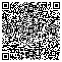 QR code with Ronald N Dubner contacts