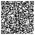QR code with Housing Authority City Ozark contacts