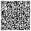 QR code with Stephan Construction Co contacts