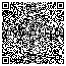 QR code with Medical Specialist Of Palm Beach contacts