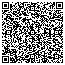 QR code with JDC Development Service Inc contacts