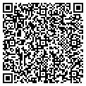 QR code with Haile Title Co LLC contacts