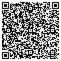 QR code with Carl L Johnson contacts