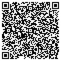 QR code with Phoenix Real Estate Company contacts