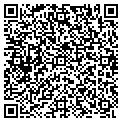 QR code with Cross Creek Groves Orange Shop contacts