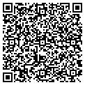 QR code with Picture Perfect Framing contacts