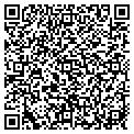 QR code with Robert Rubenstein Law Offices contacts