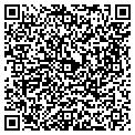 QR code with Port Royal Club Inc contacts