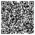 QR code with Aircraft Engines contacts