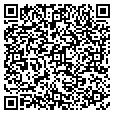 QR code with Sunbrite Apts contacts