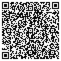 QR code with CMG Surety LLC contacts