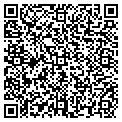 QR code with Maintenance Office contacts