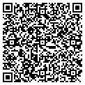 QR code with Solar Manufacturing Inc contacts