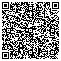 QR code with Stephen Christopher contacts