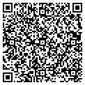 QR code with Alan's Automotive Machine contacts
