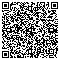 QR code with Palm Travel West contacts